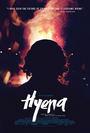 Cartel de Hiena: El infierno del crimen