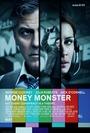 Cartel de Money Monster