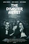 Cartel de The Disaster Artist