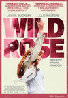Cartel de Wild Rose