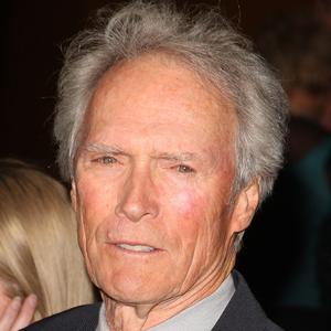 Imagen de Clint Eastwood