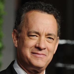 Imagen de Tom Hanks