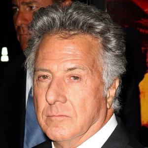 Imagen de Dustin Hoffman