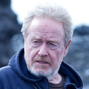 Imagen de Ridley Scott