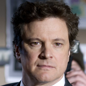 Imagen de Colin Firth