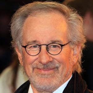 Imagen de Steven Spielberg