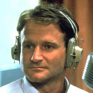 Imagen de Robin Williams