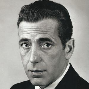 Imagen de Humphrey Bogart