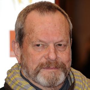 Imagen de Terry Gilliam