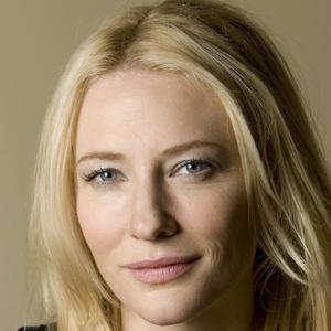 Imagen de Cate Blanchett