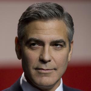 Imagen de George Clooney