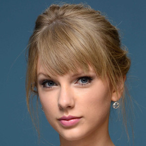 Imagen de Taylor Swift