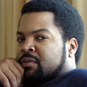 Imagen de Ice Cube