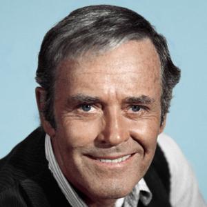 Imagen de Henry Fonda