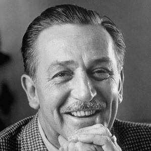 Imagen de Walt Disney